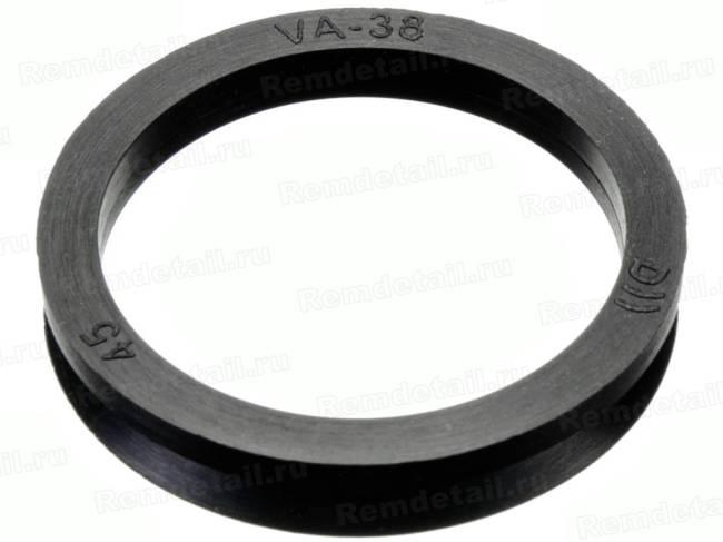 Сальник V-ring VA-38 для стиральной машины