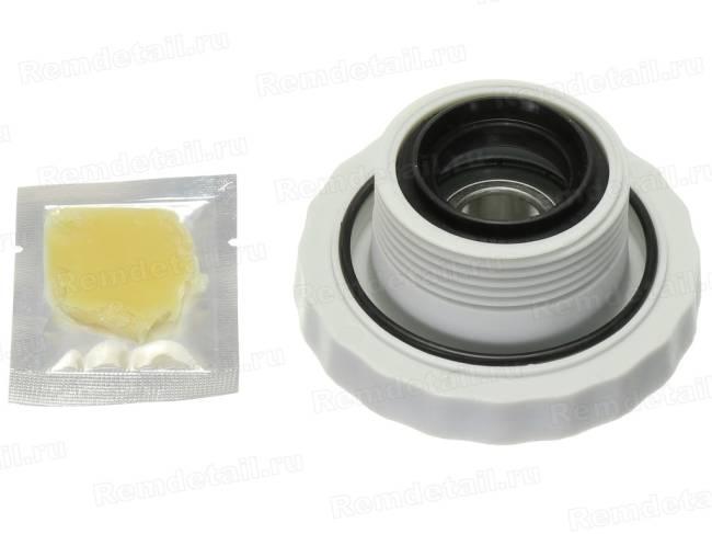 Суппорт левый для стиральной машины Electrolux Zanussi AEG (6204) 4071306494