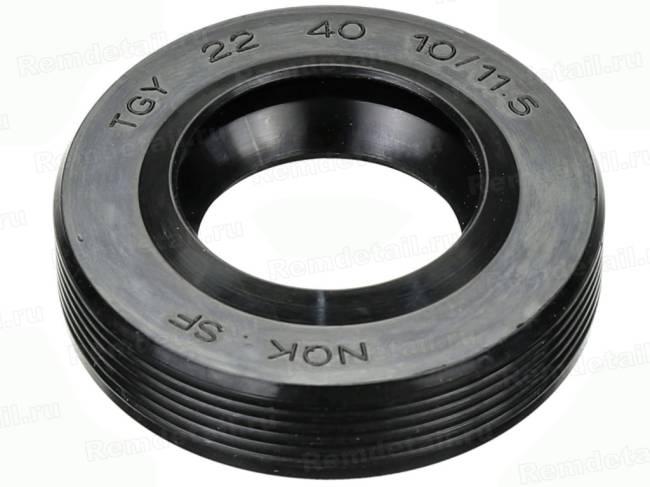 Сальник 22*40*10/11,5 для стиральной машины Indesit Hotpoint Ariston