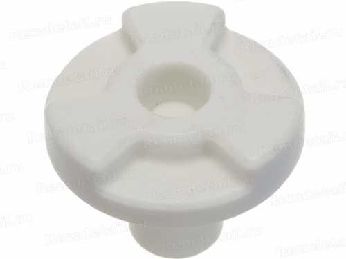Куплер для микроволновой печи N470