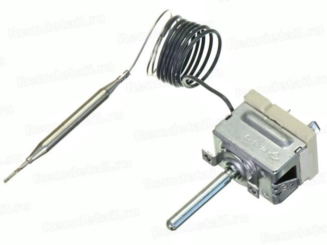Термостат EGO 55.17052.160 для духовки Gefest 01043752