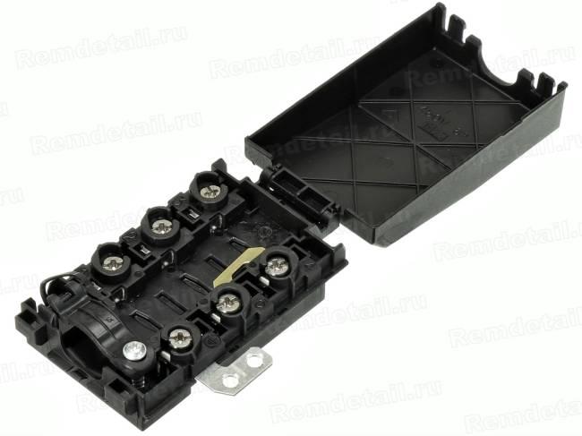 Колодка клеммная для электроплиты Hansa 8044014
