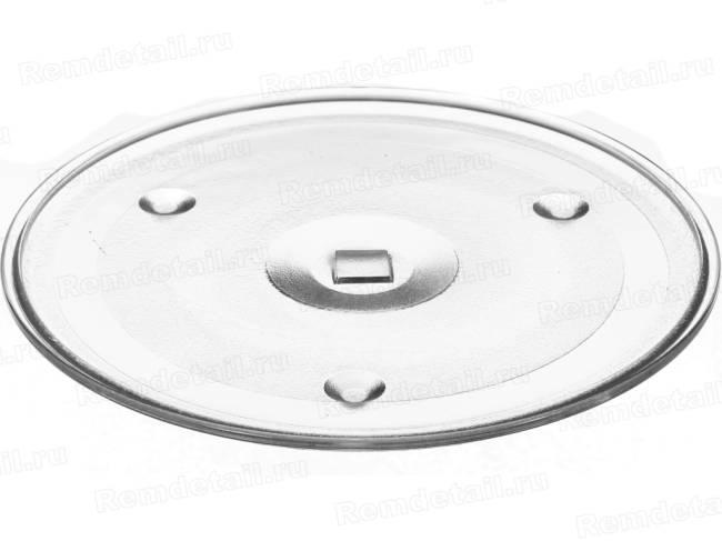 Тарелка D280мм для микроволновой печи SVCH-073