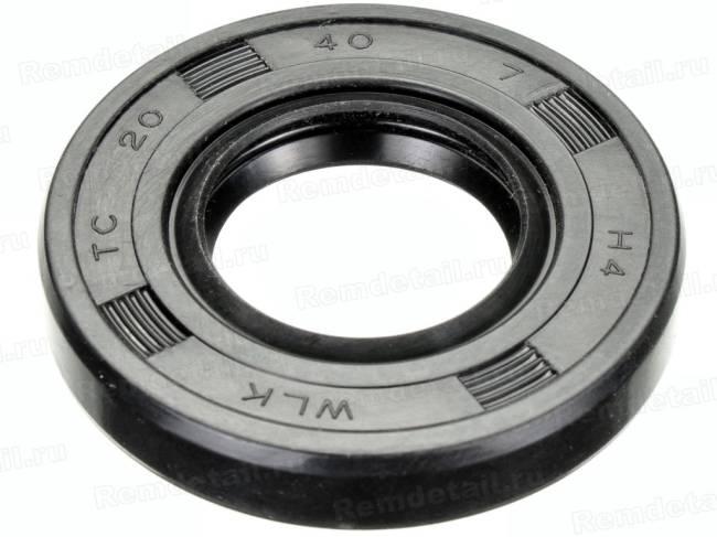 Сальник 20*40*7 для стиральной машины Ardo 03AT64